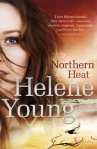Northern-Heat1