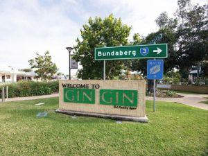 gin gin 2
