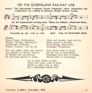 qldrailway