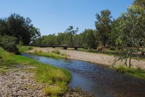 texas Dumaresq-River-Reserve-Texas002-9.51-AM31-Jan-18