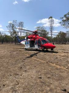 cairns helicopter 3