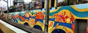 leech indro railway Foursquare