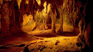 road trip Chillagoe-Caves athertntbles.com