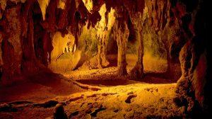 road trip Chillagoe-Caves athertntbles.com