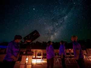 road trip cosmos centre 2