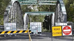 border goondiwindi qld country life