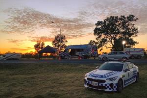 border mypolice darling downs
